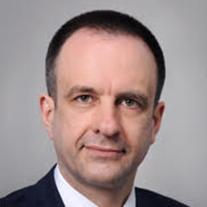 Borislav Boyanov
