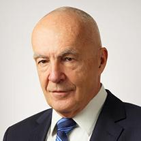 Branko Maric