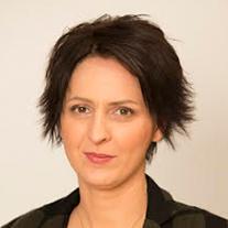 Gabriela Cacerea