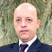 Kristijan Polenak