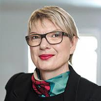 Nina Selih