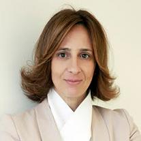 Tijana Kojovic