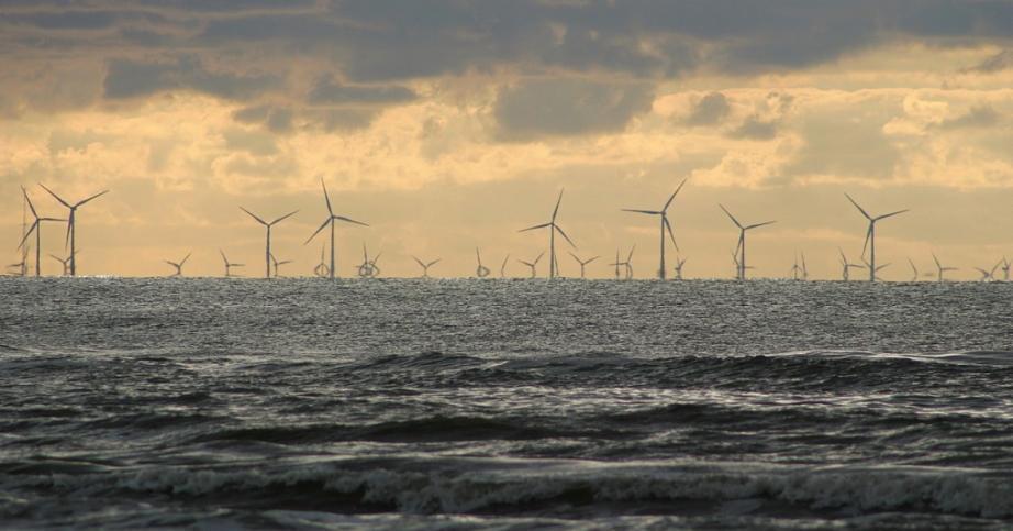 off_shore-wind-park