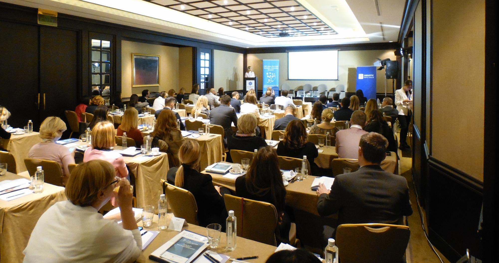 Balkan-GC-Summit-2018-2