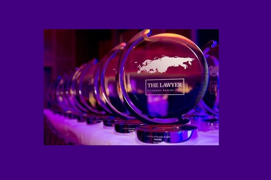 TheLawyer-EuropeanAwards