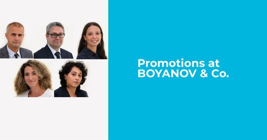boyanov-promotions