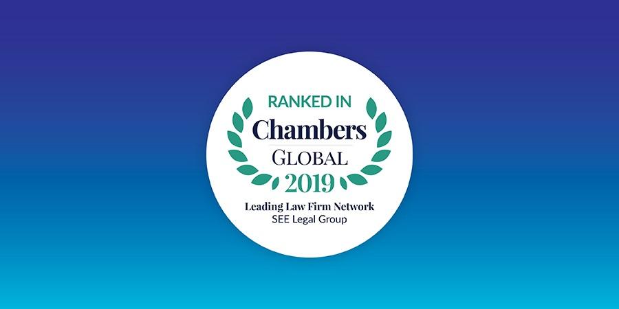 chambers-ranking