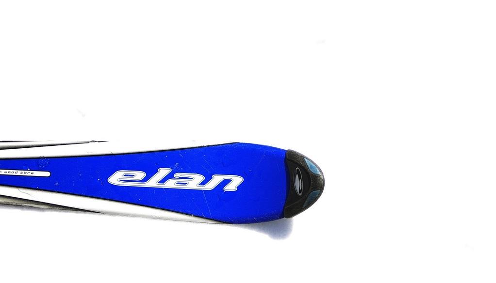 Elan-ski