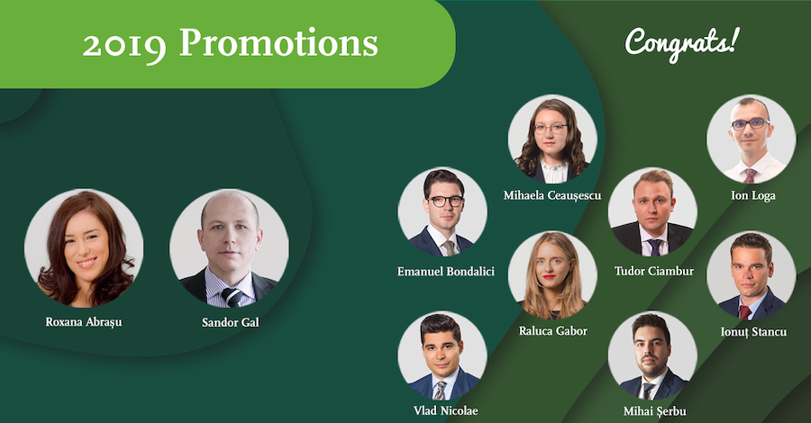 NNDKP-promotions-2019