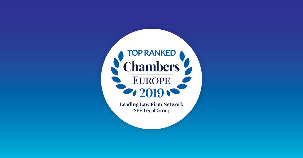 top-ranked-chambers-europe