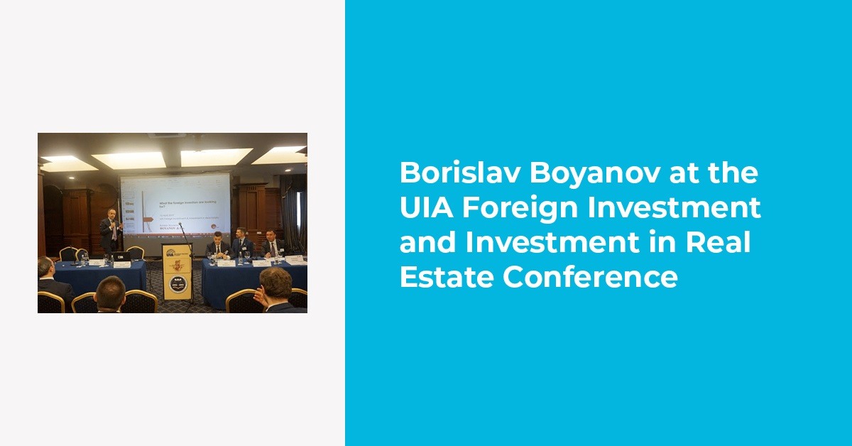 UIA-foreign-investment-conference