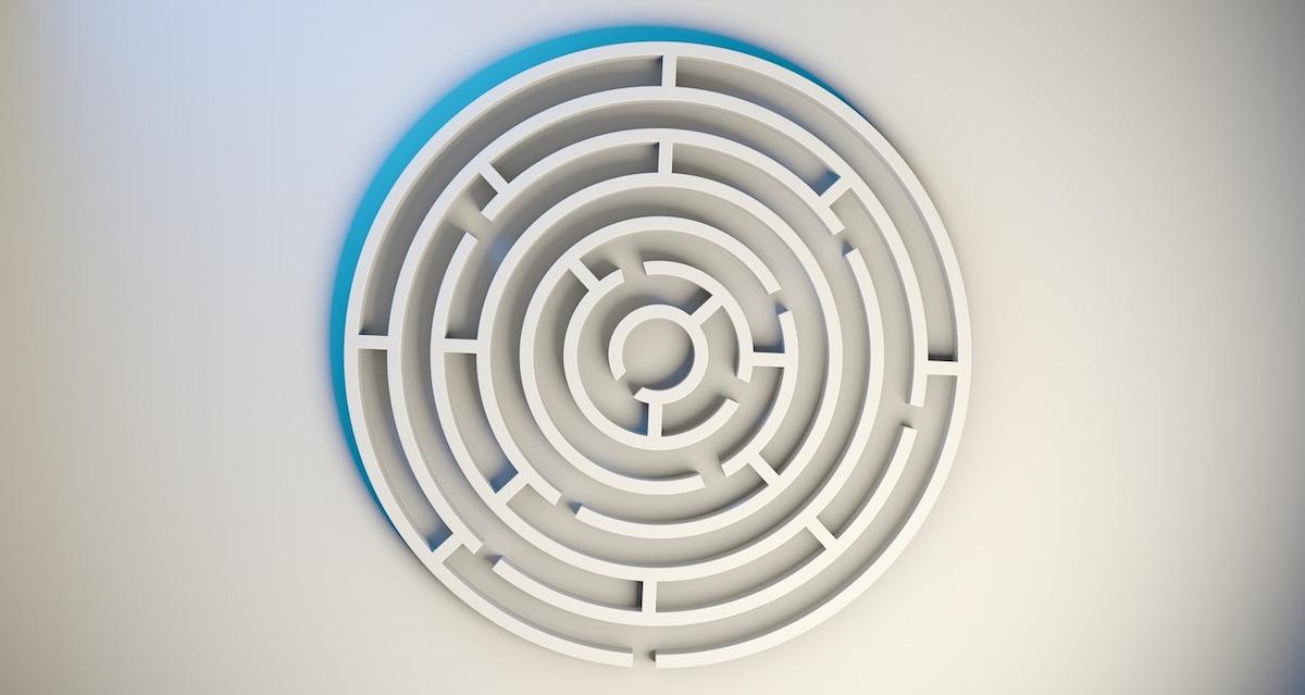 labyrinth-copyright