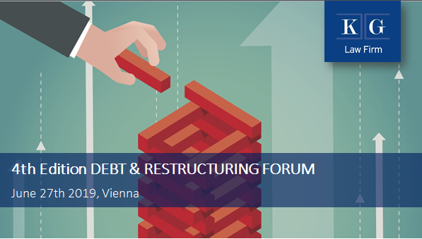 debt-restructuring-forum