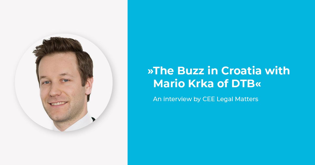krka-interview
