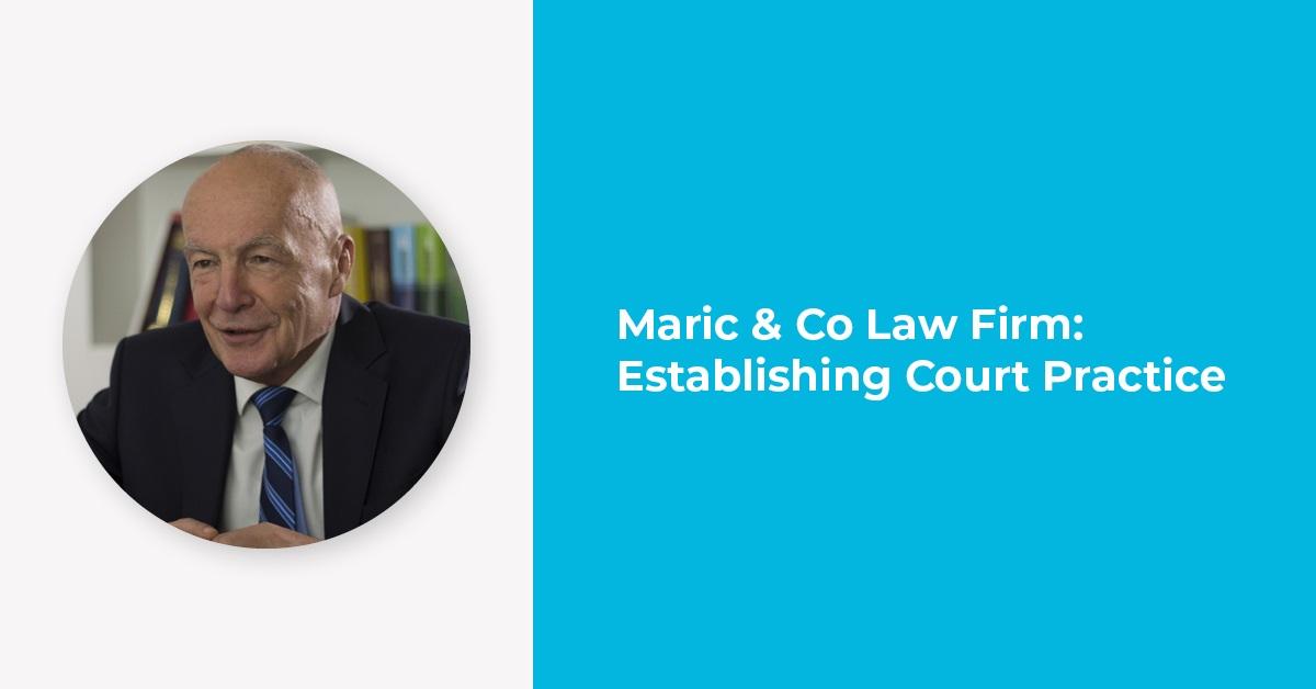 maric-court-practice