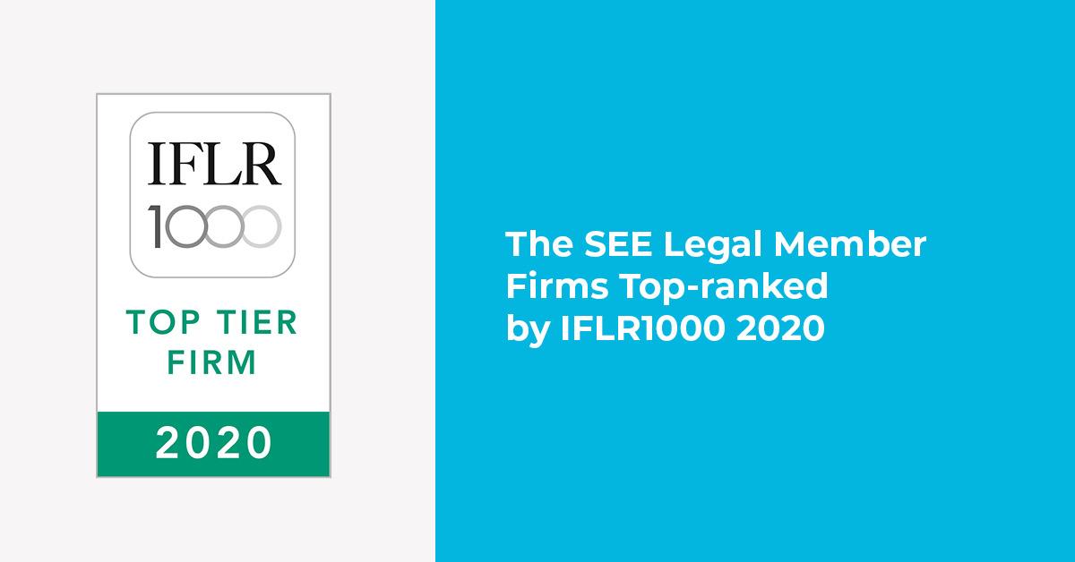 IFLR1000-2020-SEELegal