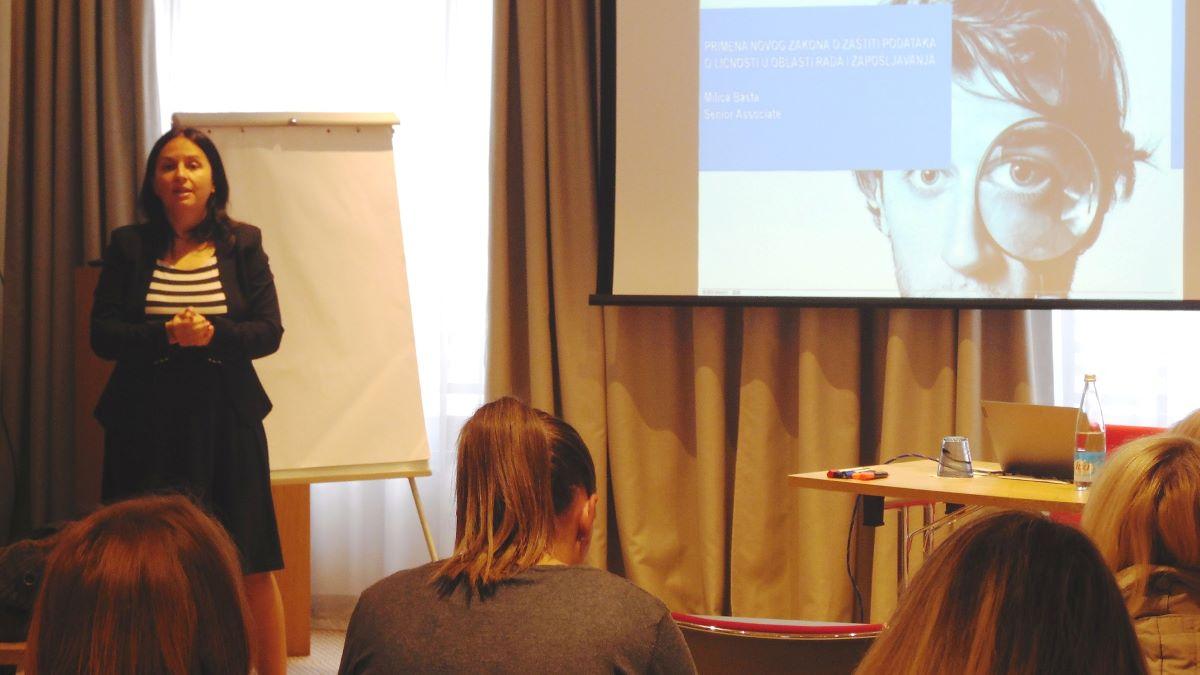 Basta-Data-protection-seminar