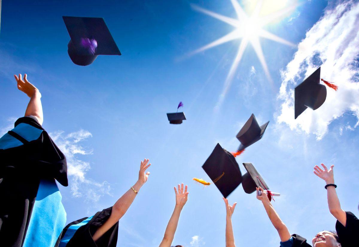 metis-scholarships