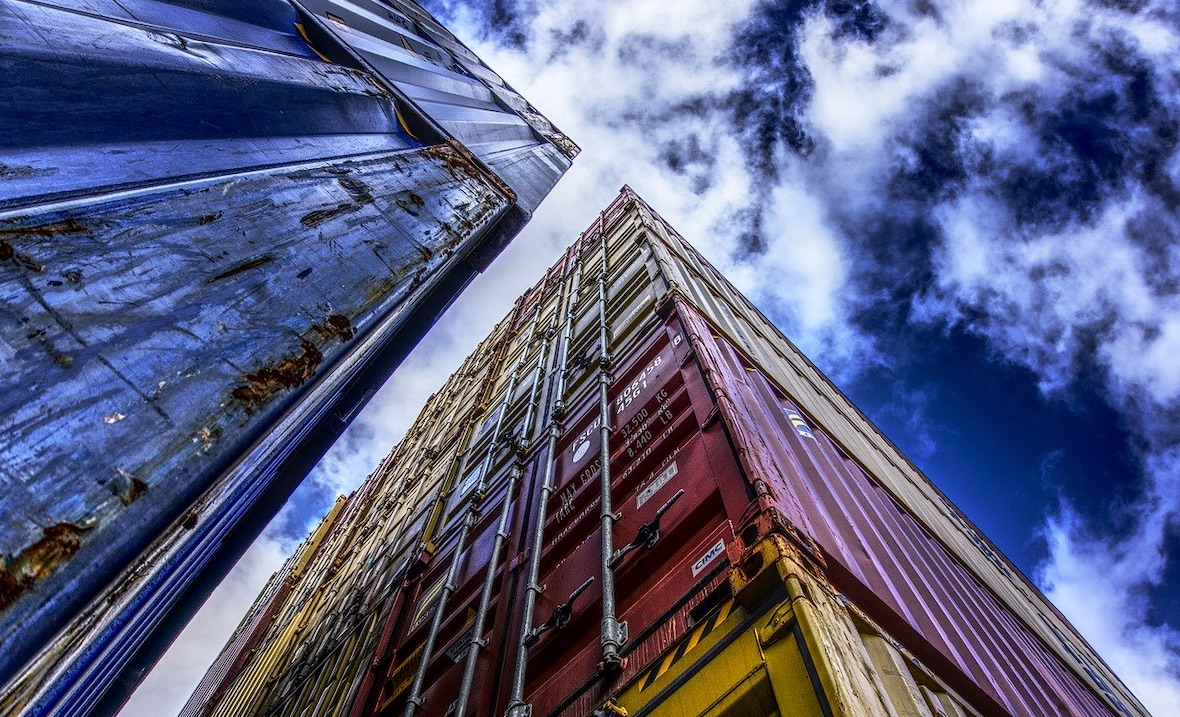 port-containers2