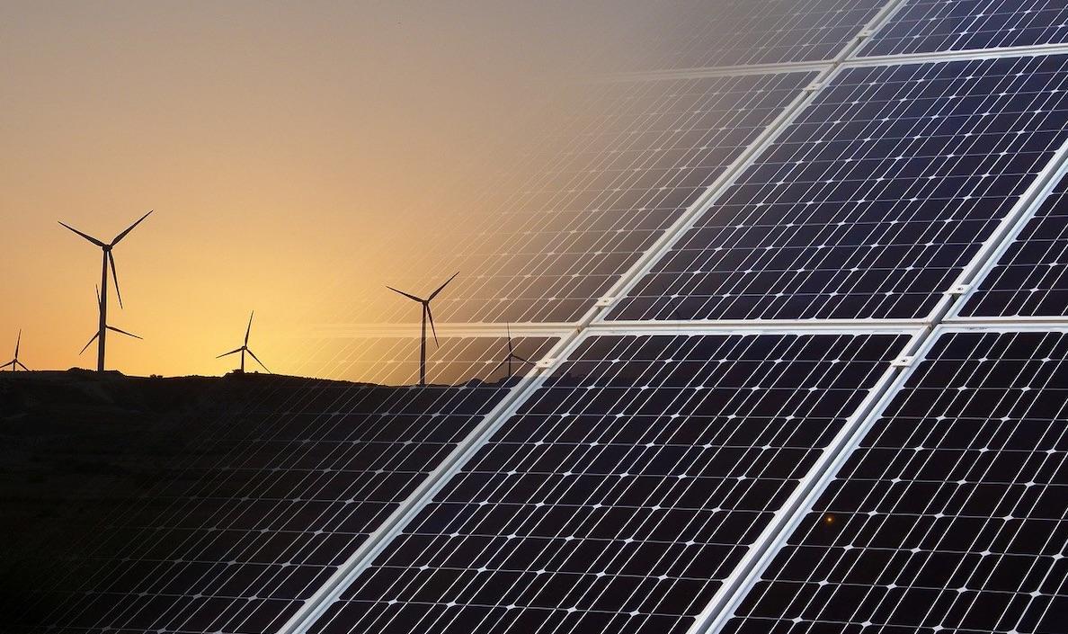 renewables-solar-wind