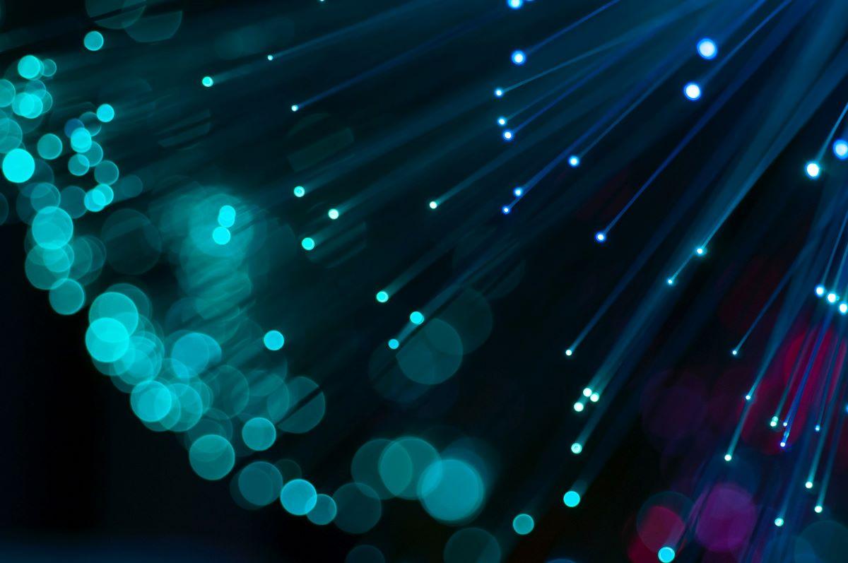 optical-fibers