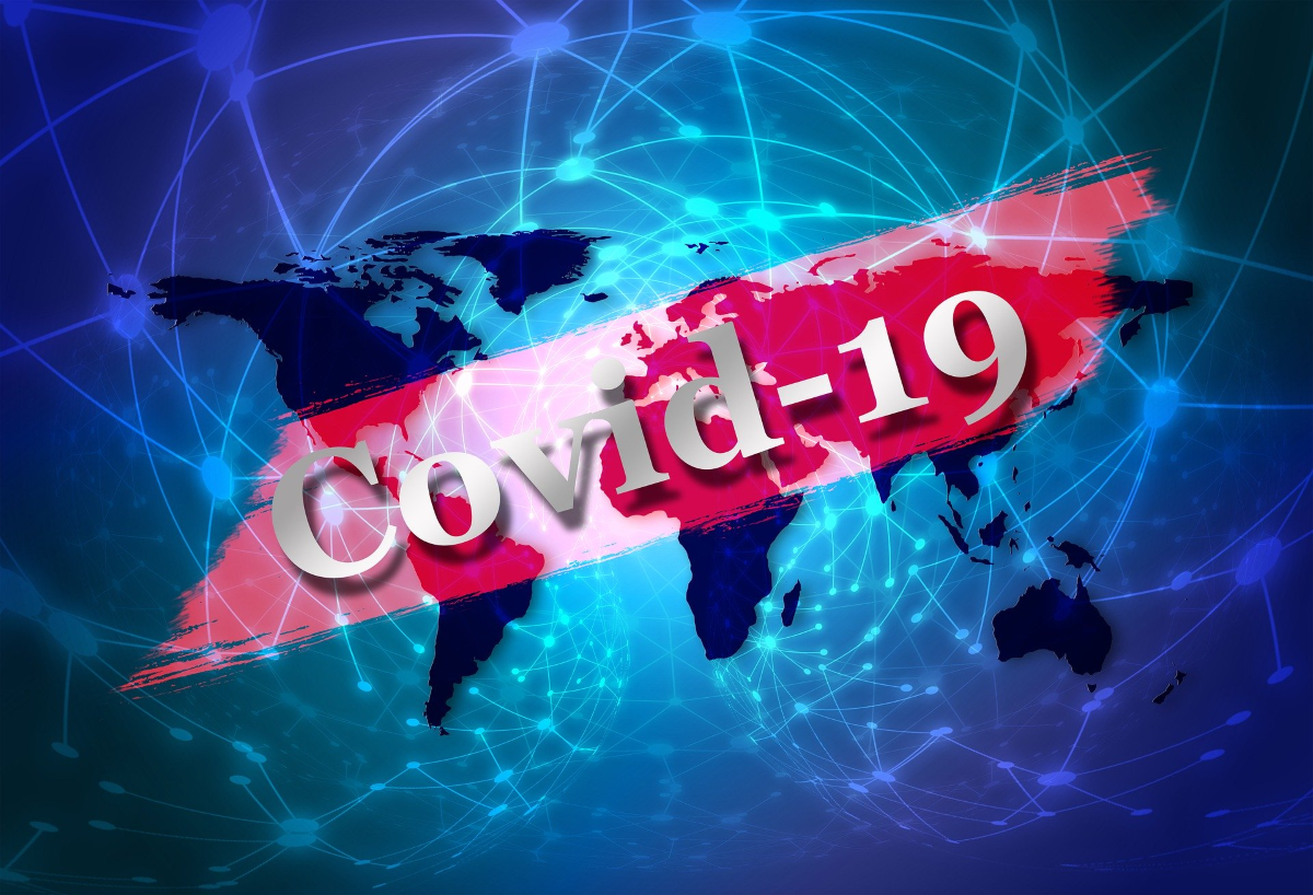 connection-4884862_1920_Covid-19