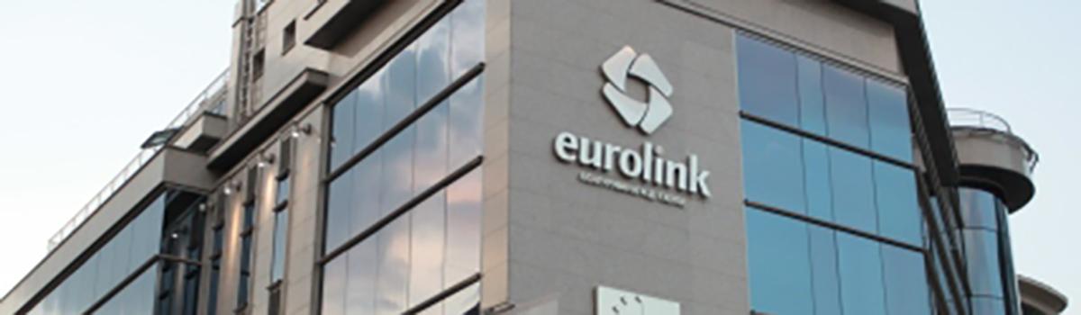Eurolink-insurance