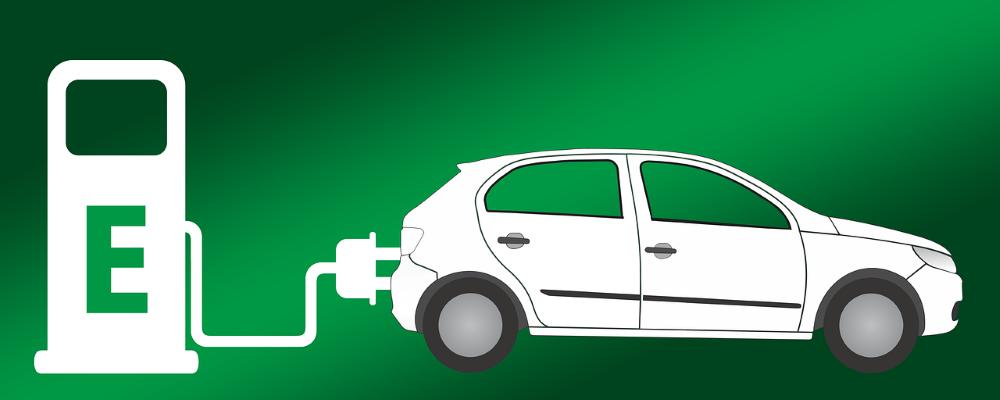 electric-car-2