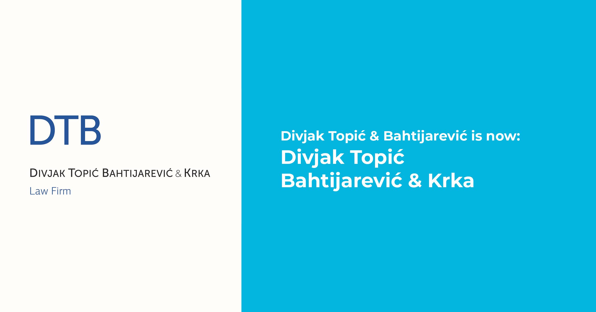 DTB-Krka