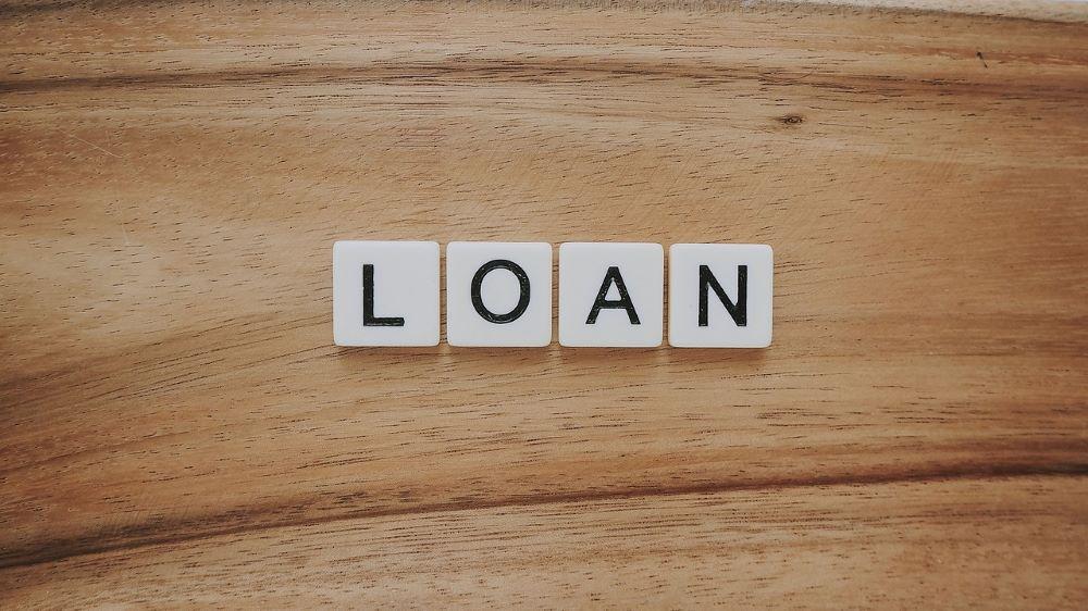 loan-2
