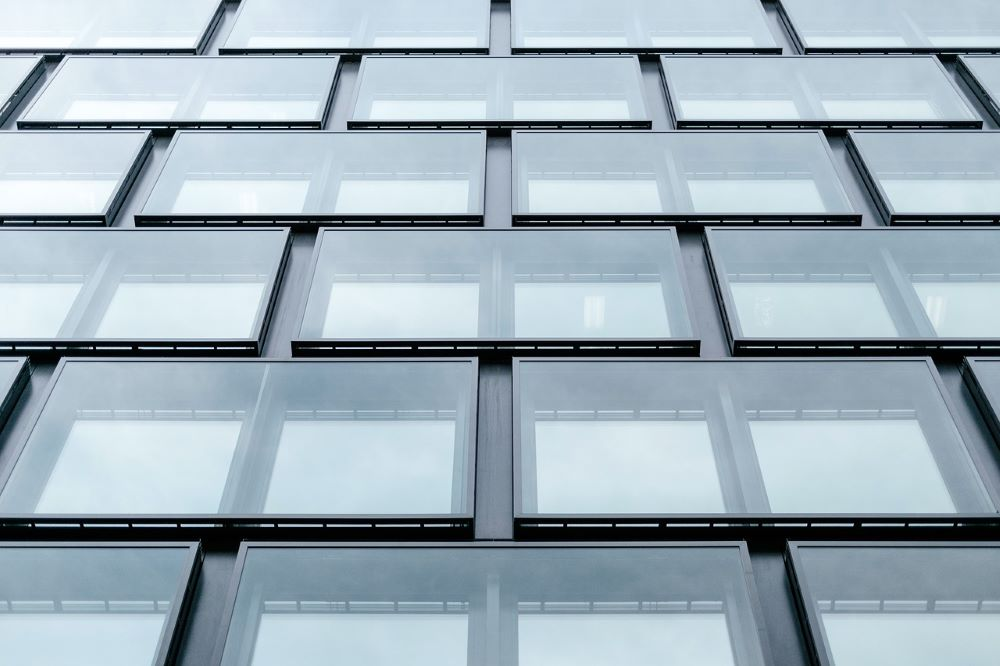 office-building-