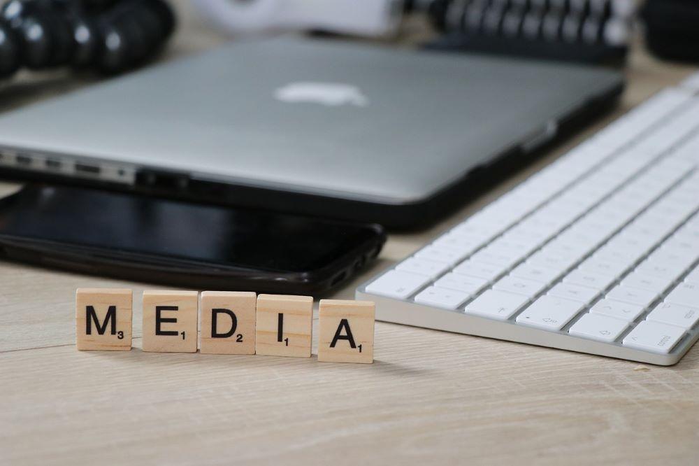 online_media