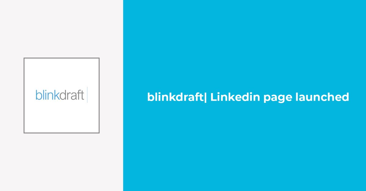 blinkdraft-linkedin