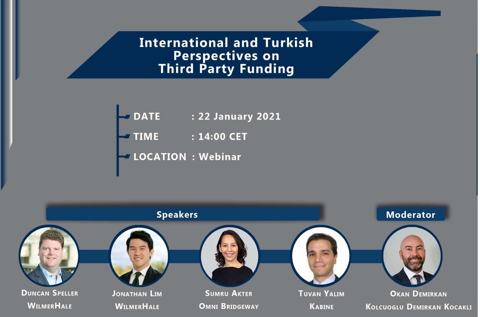 Turkey_3rd-party-funding_webinar