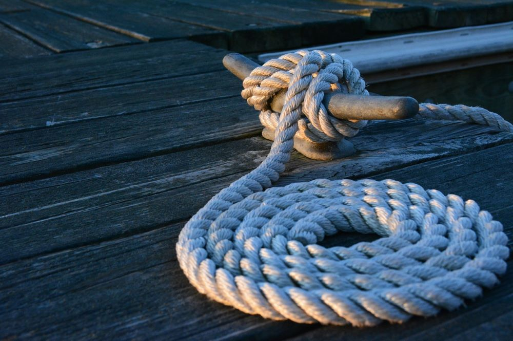rope-dock