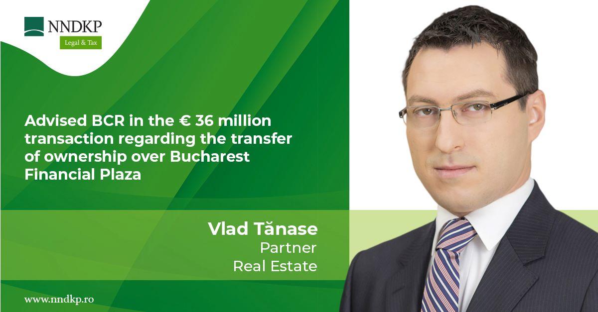 Informare NNDKP_BCR_Vlad Tanase_2_EN