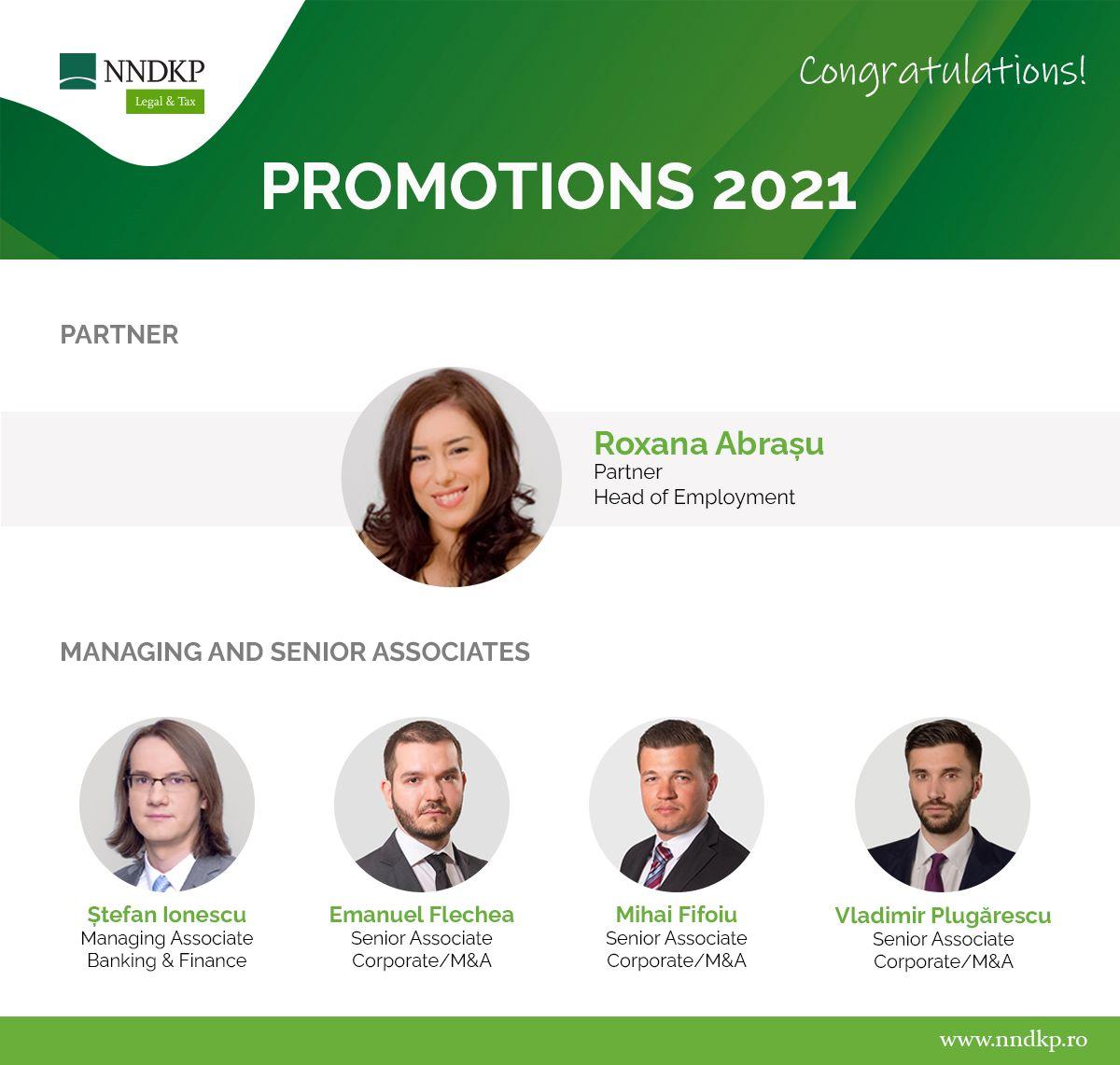 Promovari 2021_Linkedin_3