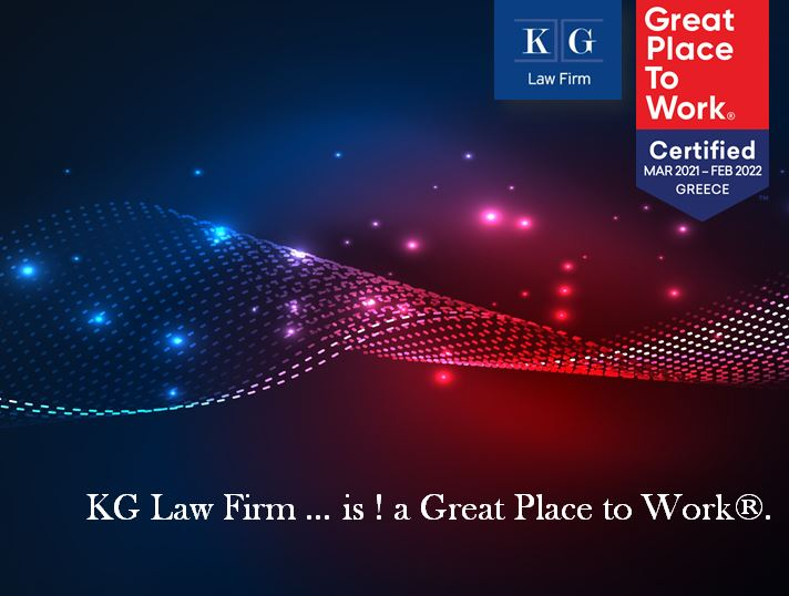 KG-Great-Place-to-work