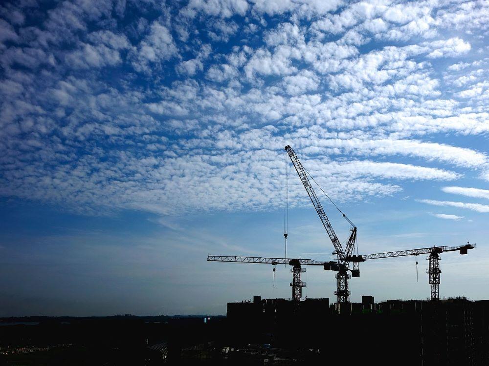 construction-391597