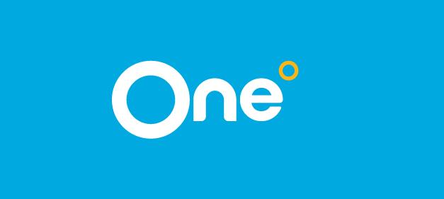 One_Header