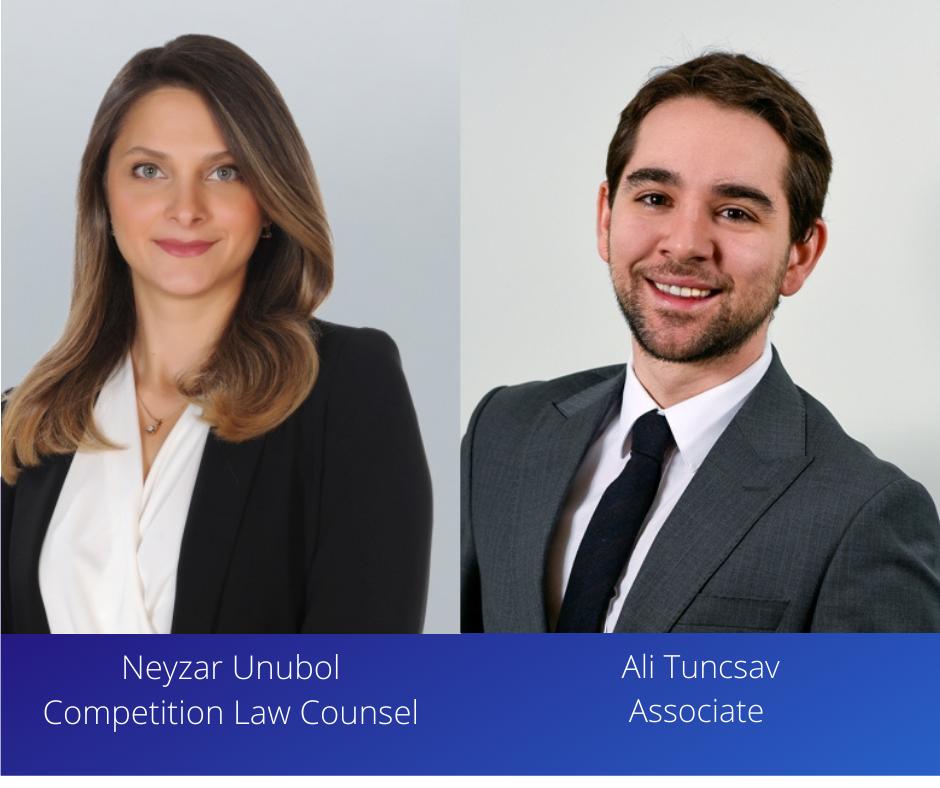 Neyzar Unubol Competition Law Counsel (1)
