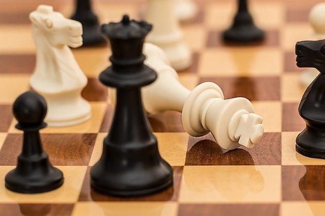 checkmate-g5f09e05c4_640